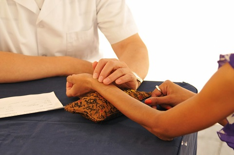 Medical_TorontoClinic