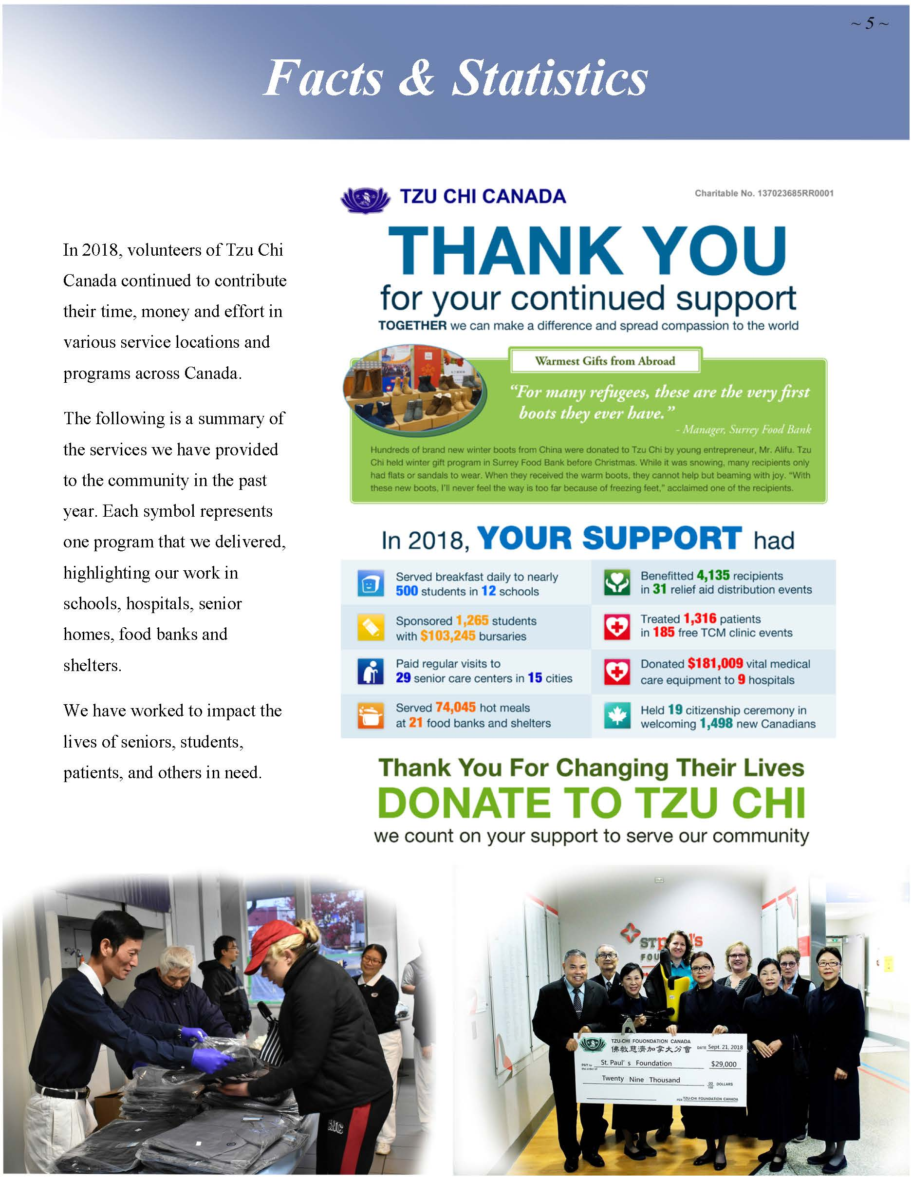 2018 Annual Report_Page_07