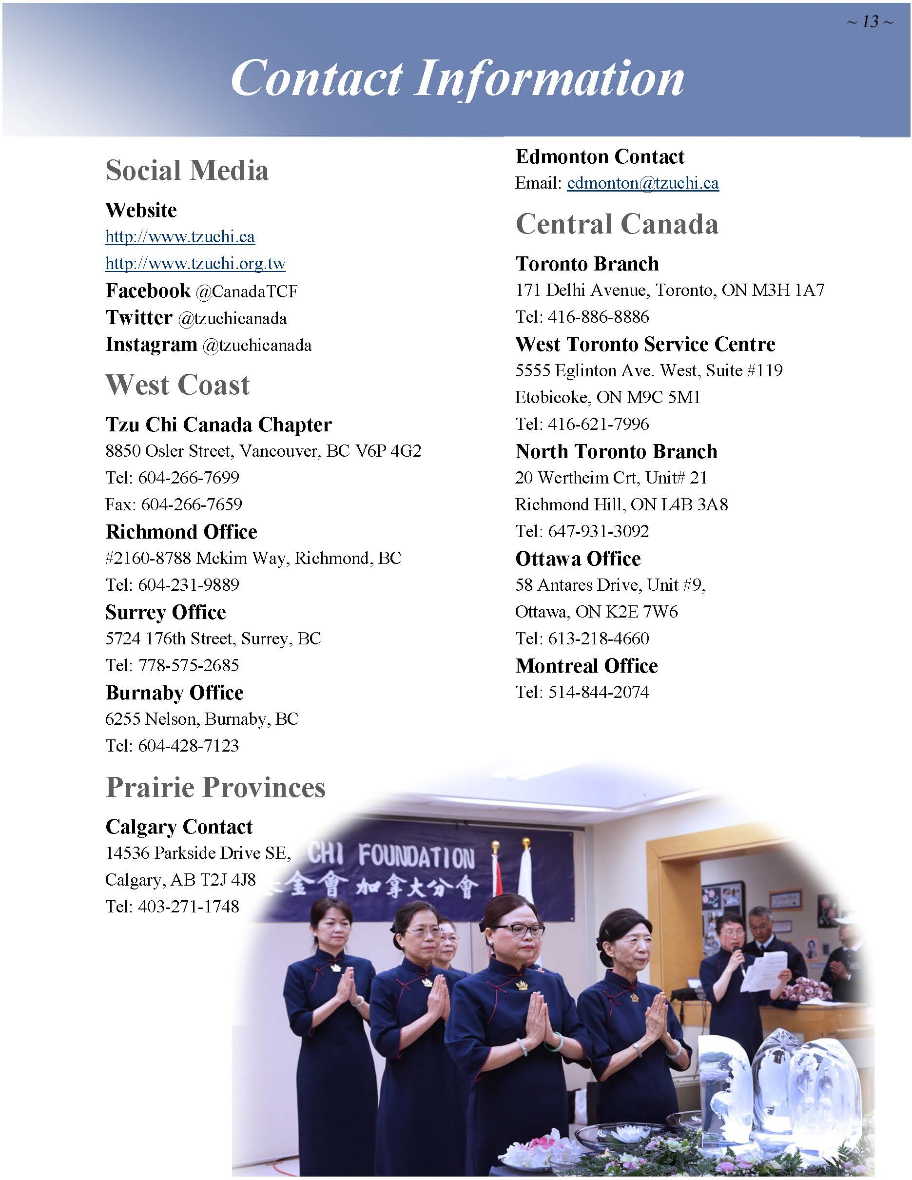 2018 Annual Report_Page_15