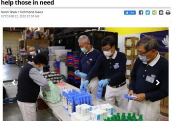 kudos-richmond-food-bank-received-large-donations-to-help-those-in-need-0