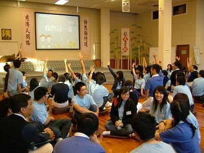 Culture_SummerCamp02