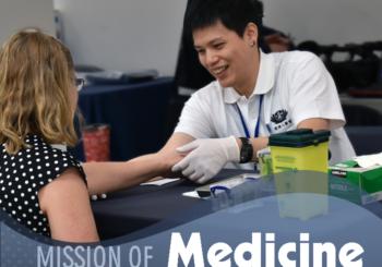 Mission_Medicine